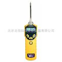 VOC检测仪 泵吸式VOC检测仪 手持式挥发性有机化合物气体检测仪