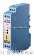LWDBLDWB隔离式-安徽天康温度变送器