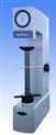 洛氏硬度计 台式硬度计 高精度加高电动硬度检测仪