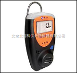 QT02-PGM-1100-便携式氧气(O2)检测仪