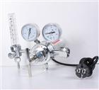 185C-2M-220V浙江二氧化碳减压器