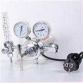 小流量减压器厂房