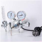 杭州二氧化碳减压器