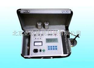 DP-PHY-便携式动平衡测量仪/现场动平衡机/便携式动平衡仪/现场动平衡仪