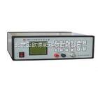 DP-AWA1650-音频信号发生器/信号发生器