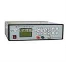 音頻信號發生器/信號發生器