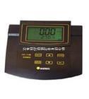 DP-DDS-11A-数显电导率仪/电导率仪/(数显)电导率计/台式电导率仪