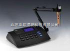 DP-DDSJ-308A-点阵式数显电导率仪/数显电导率计/电导率仪