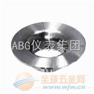 ABG喷嘴流量计选型