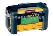 多种气体报警器复合式气体检测仪