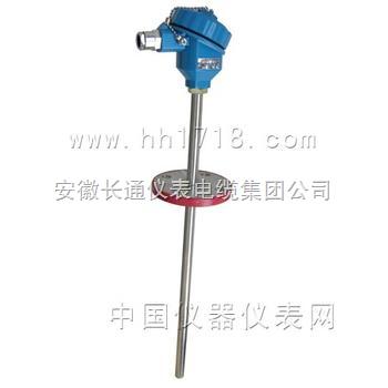 防腐鉑熱電阻