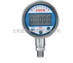 DP-ACD-2F-峰值數字壓力表/數顯壓力表