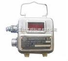 DP-KG3044-礦用溫度傳感器/溫度傳感器