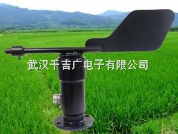 供应【FM-FX风向传感器】