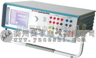 三相微机继电保护测试仪,型号,价格