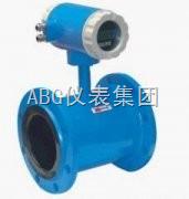 ABG污水流量計價格