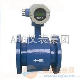 硫酸流量計 防腐蝕硫酸流量計