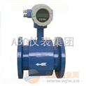 硫酸流量計 防腐蝕硫酸流量計 濃硫酸流量計