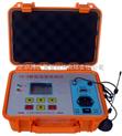 TD-3智能溫度檢測儀