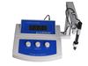 高精度臺式酸度計