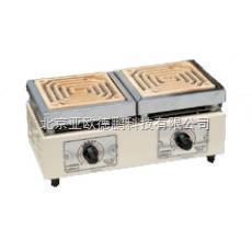 DP-98-Ⅱ-电子调温型万用电阻炉/万用电阻炉/调温电炉/电阻炉