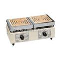 电子调温型万用电阻炉/万用电阻炉/调温电炉/电阻炉