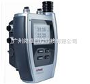 HygroLog NT3-D高精度溫濕度記錄儀