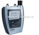 HygroLog NT3高精度温湿度记录仪