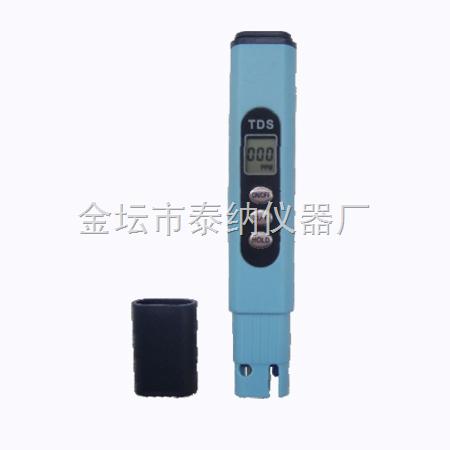 水质TDS检测仪