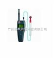 HYGROPALM3多用途溫濕度露點儀