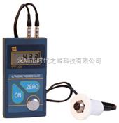 TT130精密型测厚仪|TT130超声波测厚仪