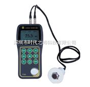 TT320超声波测厚仪,TT320高温测厚仪
