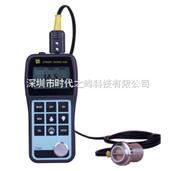 TT340铸铁型测厚仪,TT340超声波测厚仪