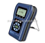 超声波测厚仪北京时代TT900
