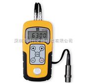 超声波测厚仪北京时代TT150