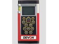 9801 DEVON大有激光测距仪9801