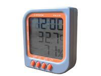 PK32B香港富贵高精度温湿度记录仪PK32B