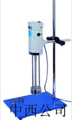 实验室高剪切乳化机 m283954