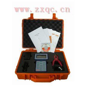 智能蓄電池測試儀 型號:PSD4-BS-616