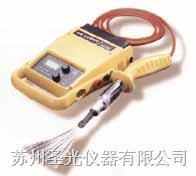 DC30/DC15針孔電火花檢測儀