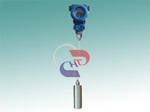 供应DYYB型导压式液位变送器 www.lyhtyb.com