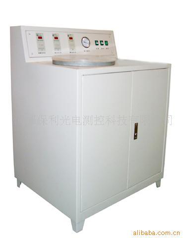 TXY数显式陶瓷真空吸水率测定仪,真空吸水率测定装置