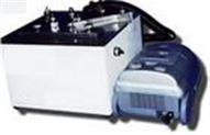 塑料哑铃型制样机I球压耐热试验装置I塑料弯曲试验机