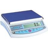 JS-B型 電子計重桌秤/工業電子天平/試驗儀器/計價電子秤/防水檢重秤
