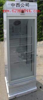 防爆冰箱(216L-國產) 型號:M31/SH00-BL-216/111L(產品)