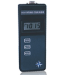 鋁液測溫儀
