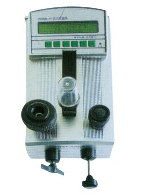 壓力校驗儀 液压校验仪