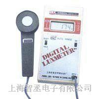 ZCYB-10W|照度计|水下照度计|上海智丞|