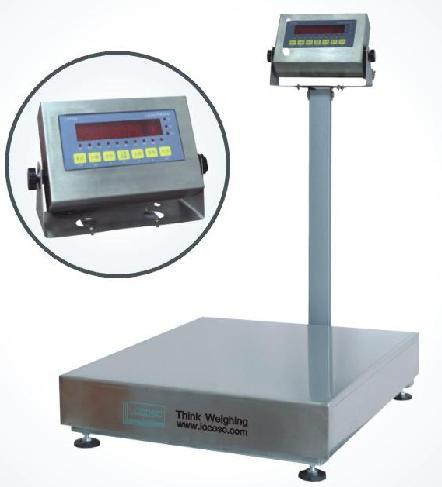 LP7611電子臺秤/精密電子臺秤/計重電子臺秤/上海電子臺秤