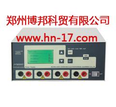 JY-ECP3000型高壓電泳儀|參數|報價|價格